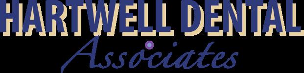 Hartwell Dental Associates